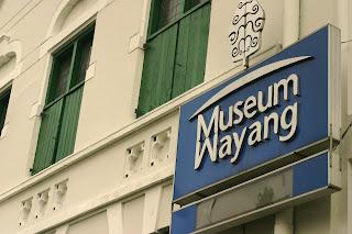 Kota Tua, Rekomendasi Wisata Sejarah di Jakarta