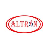 Lowongan Kerja Kurir Motor di PT.Altron Technology
