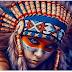 Aboriginal Woman Artworks
