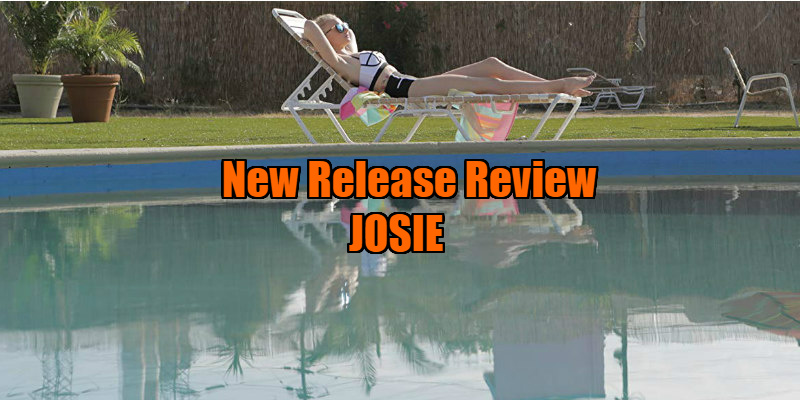josie movie review
