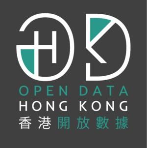 REKAP DATA PENGELUARAN HK