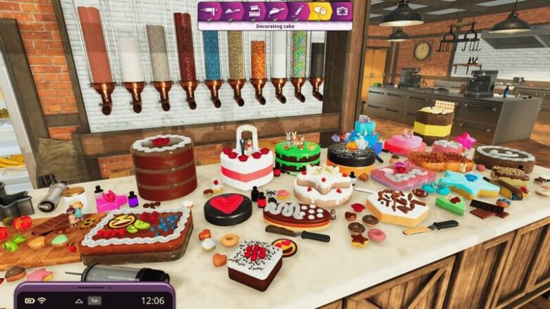 Games Cooking Simulator, Download Cooking Simulator, Download Cooking Simulator Crack health PLAZA, Play Cooking Simulator, Download Cooking Simulator games for personal computer, download game simulator cook for personal computer, download simulation game Cooking for cooking cube, download Simple games, Download discount game  The game of imitation, the download of the director of cooking The game of imitation, the download of the copy of the collection from the kitchen of the game of imitation