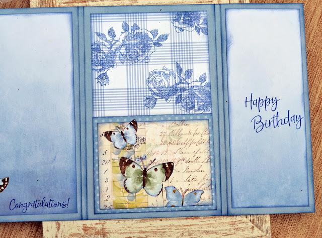 Garden Grove_Ribbon Birthday Card_Denise_28 Mar 04