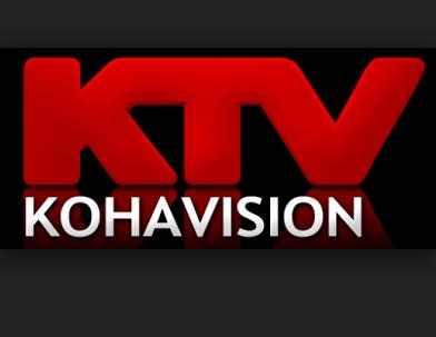 Tv Ktv Live