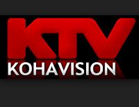 KTV Kohavision Albania