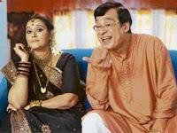 Gujarati Jokes ગુજરાતી જોક્સ
