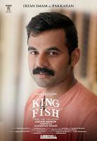 irfan imam, king fish in malayalam, king fish malayalam, king fish moive, king fish malayalam movie, mallurelease