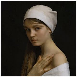 mujeres-pintura-en-oleo
