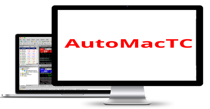 AutoMacTC : Automated Mac Forensic Triage Collector