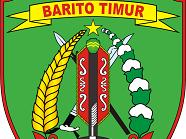 Hasil Pilkada/Pilbup Barito Timur 2018 Versi Quick Count