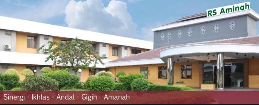 RS Aminah