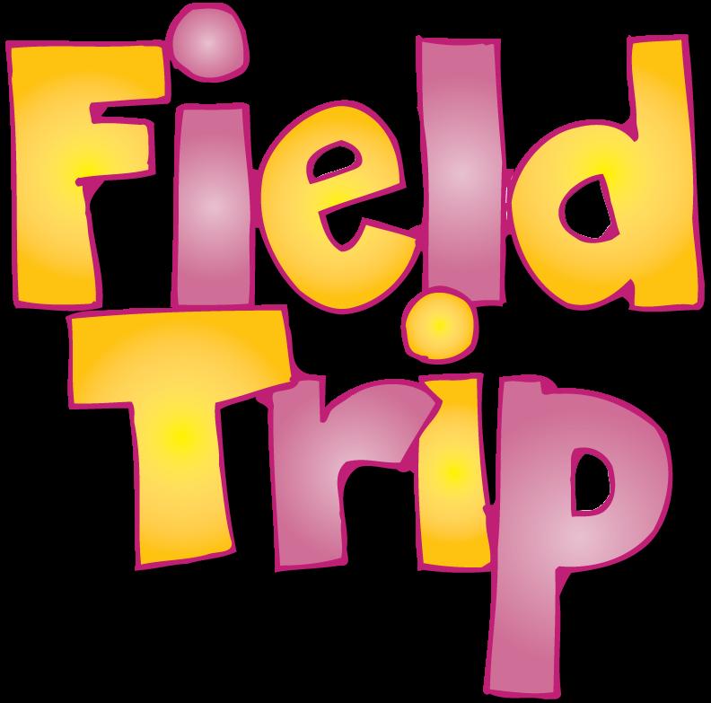 mrs brinkman s blog march 18  2013 classroom newsletter field trip clip art color field trip clipart
