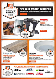 ⭐ Home Depot Ad 7/18/19 and 7/26/19✅ Home Depot Weekly Ad July 18 2019