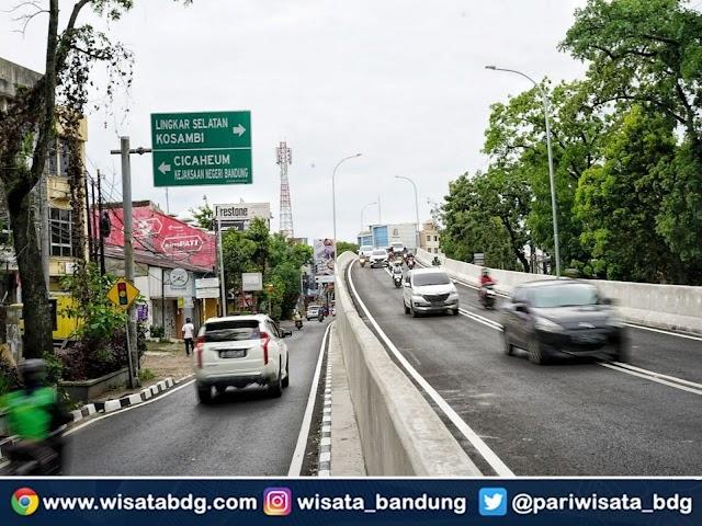 PSBB Proporsional di Kota Bandung Berlanjut Sampai 8 Februari 2021, Ini Aturannya
