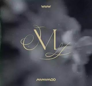 MAMAMOO - Another Day Lyrics (English Translation)