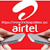 Bharti Airtel is providing extra talktime for indian users, every facility will be available only 65 rs smart recharge