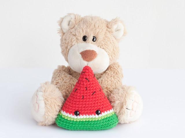 amigurumi-watermelon-sandia-patron-gratis-crochet-free-pattern