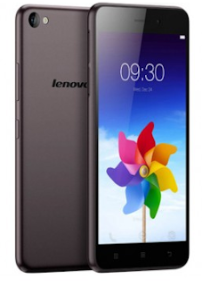 Tips Cara Flash Lenovo S60-A Via PC Mudah