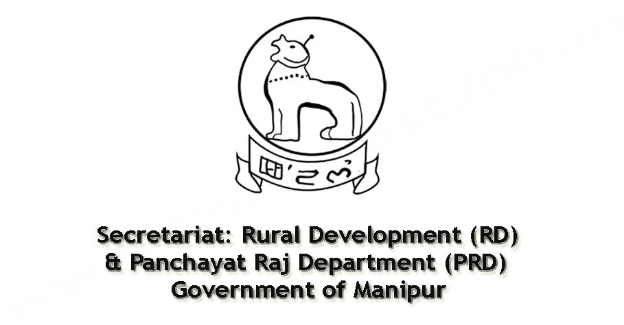 RD-PRD-Manipur-Recruitment