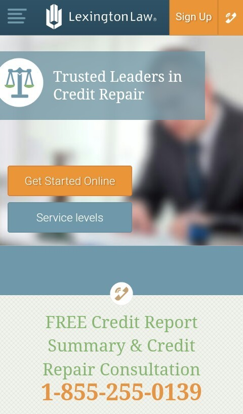 Payday loans smithville tn picture 2
