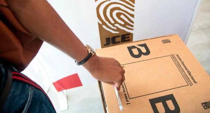 Barahoneros acuden hoy a las urnas bajo la amenaza del coronavirus