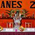 Invitan al 3er Gran Festival de los Pixanes de Valladolid