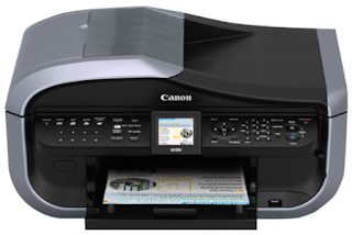 https://andimuhammadaliblogs.blogspot.com/2018/03/canon-pixma-mx850-treiber-software.html