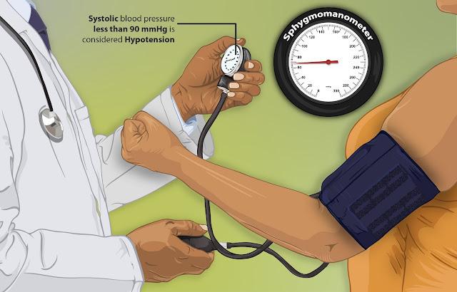 High flavanol diet may lead to lower blood pressure