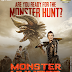 Unleash The Hunter In You With The Flix First Premiere Of Paul WS Anderson's Monster Hunter For The First Time On Indian Television On &flix