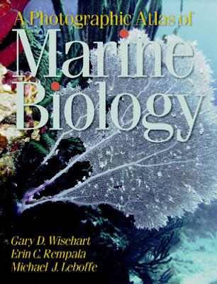A Photographic Atlas of Marine Biology (PDF)