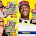 Carnaval 2020 de Juazeiro(BA) terá mais de 80 atrações, entre artistas nacionais e músicos da região
