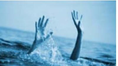 Warga Sekincau Hanyut Terseret Arus di Pantai Krui Pesisir Barat
