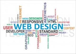 En İyi Web Tasarım Hizmetleri.