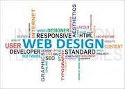 En İyi Web Tasarım Hizmetleri