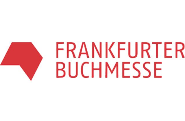 http://buchmesse.de/de/