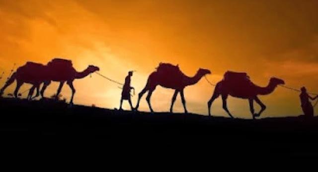 Memaknai Pergantian Tahun Baru Islam
