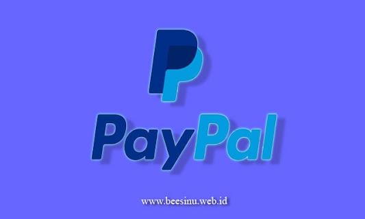Biaya Penarikan Dana Paypal ke Bank Lokal
