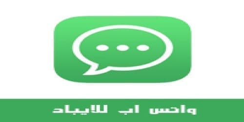 Whatsapp Ipad 2021