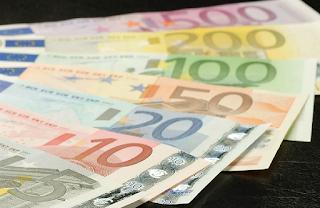 Monopolie van uitgifte van bankbiljetten