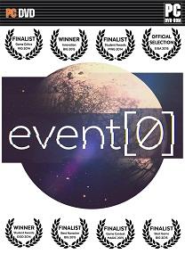Event 0-CODEX