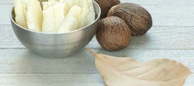 beurre-de-karite-peaux-seches