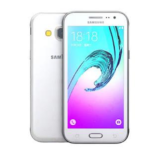 سعر و مواصفات هاتف جوال Samsung Galaxy J3 2016 سامسونج Galaxy J3 2016 بالاسواق