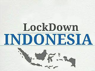 Pemerintah RI menambah daftar negara yang dilarang masuk ke Indonesia