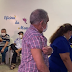 AO VIVO: PREFEITURA DÁ INÍCIO À APLICAÇÃO DA TERCEIRA DOSE CONTRA A COVID-19