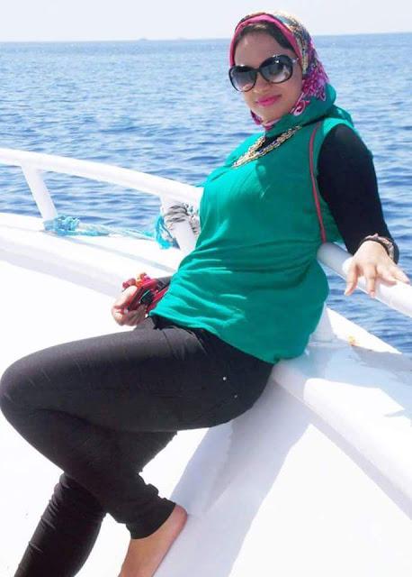 زواج مصر