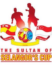 Selangor vs singapura 7 mei 2016