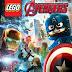 Lego Marvel's Avengers Apunkagames