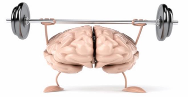 10 Ways to Kickstart Your Brain