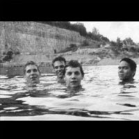 The Top 50 Greatest Albums Ever (according to me) 18. Slint - Spiderland