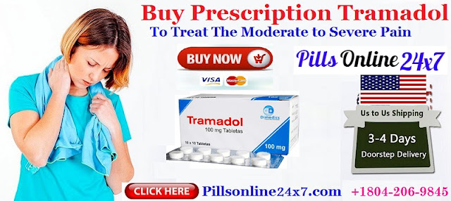 Buy%2Bprescription%2BTramadol.jpg